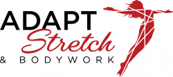 Adapt Stretch